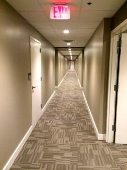 Seneca_Way_Apartments_Ithaca_02141415