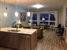 Seneca_Way_Apartments_Ithaca_02141417