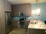 Seneca_Way_Apartments_Ithaca_02141418