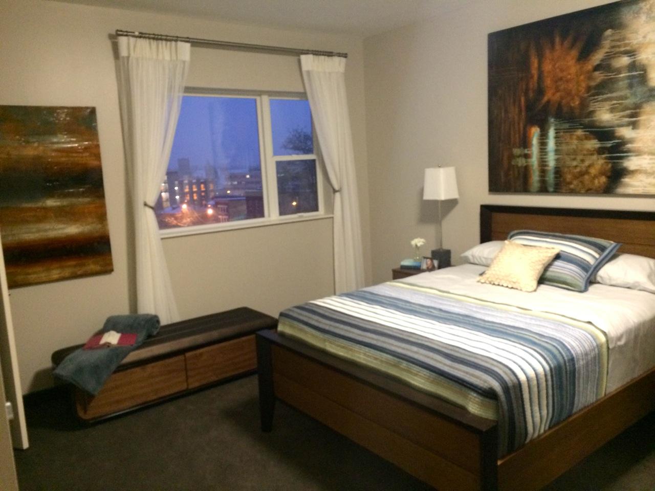 Seneca_Way_Apartments_Ithaca_02141425