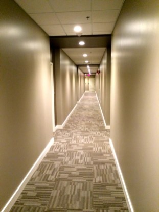Seneca_Way_Apartments_Ithaca_02141428