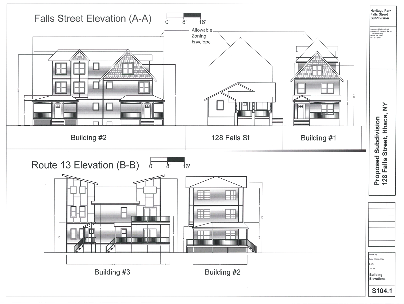 128-West-Falls-Street---SPR---Site-Plans-and-Elevations---02-25-14-2