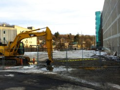 Cayuga_Place_Residences_0224141