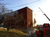 Collegetown_Terrace_Ithaca_0310142