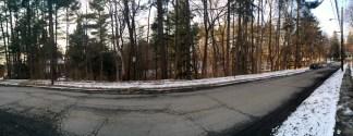 One_Ridgewood_Road_Ithaca_032414-Highland6