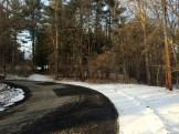 One_Ridgewood_Road_Ithaca_0324143