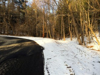 One_Ridgewood_Road_Ithaca_0324144