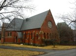 Sage-Chapel-Cornell-03291404