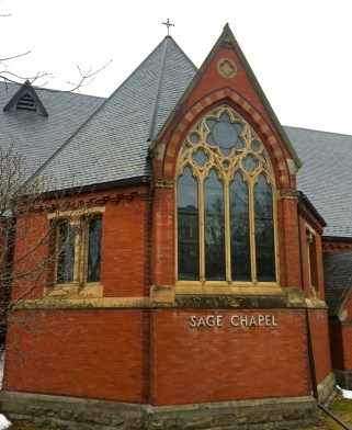 Sage-Chapel-Cornell-03291414