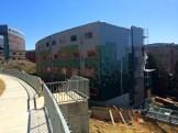 Collegetown-Terrace-Ithaca-04061408