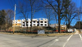 Thurston-Ave-Apartments-Ithaca-04061403