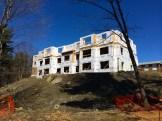 Thurston-Ave-Apartments-Ithaca-04061407