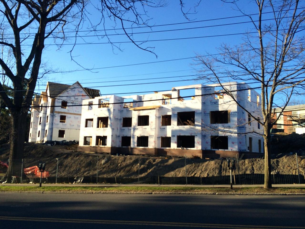 Thurston-Ave-Apartments-Ithaca-04241409