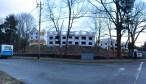 Thurston-Ave-Apartments-Ithaca-410144