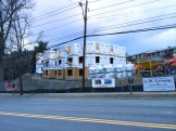 Thurston-Ave-Apartments-Ithaca-410148
