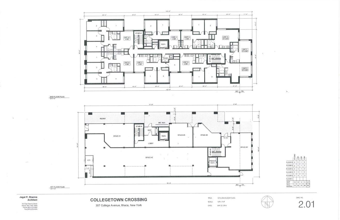 307-College-Avenue---Sketch-Plan-Presentation---05-27-14-4
