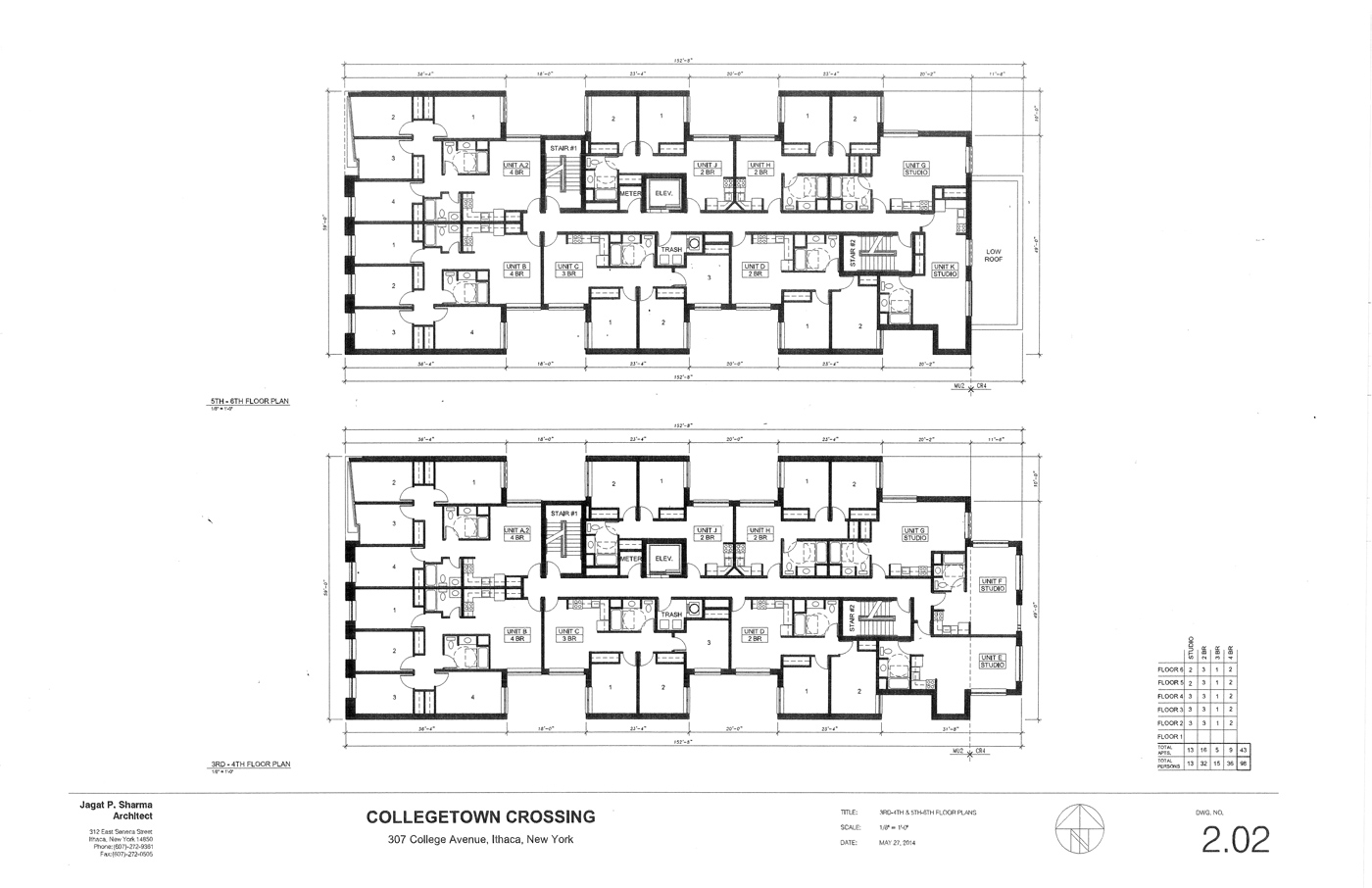 307-College-Avenue---Sketch-Plan-Presentation---05-27-14-5
