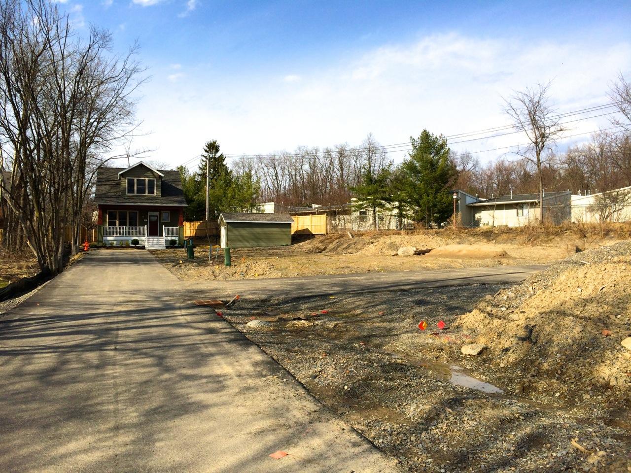 Belle_Sherman_Cottages_Ithaca_April-20141