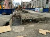 Commons-Rebuild-Ithaca-0414143