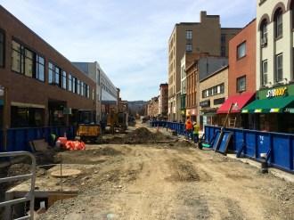 Commons-Rebuild-Ithaca-0418143