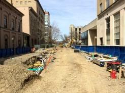 Commons-Rebuild-Ithaca-0418144