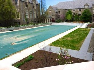 Cornell_Law-School_Addition_Ithaca_05131422