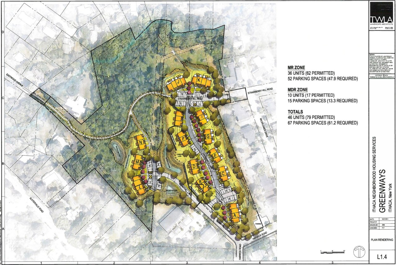 Greenways-PB-Agenda-05-20-2014-2