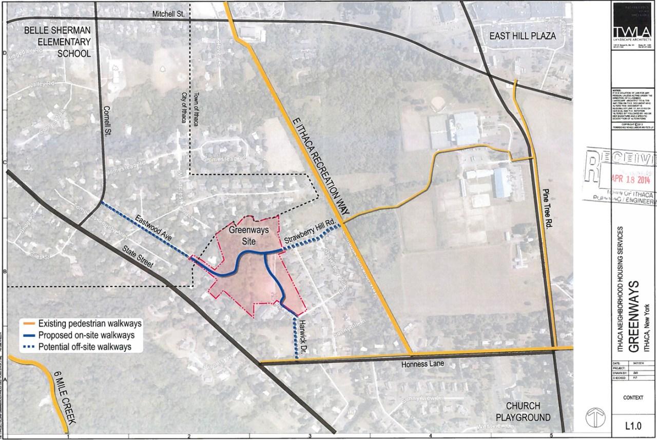 Greenways-PB-Agenda-05-20-2014