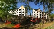 Thurston_Ave_Apartments_Ithaca_05191403