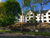 Thurston_Ave_Apartments_Ithaca_05191408