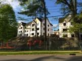 Thurston_Ave_Apartments_Ithaca_05191412