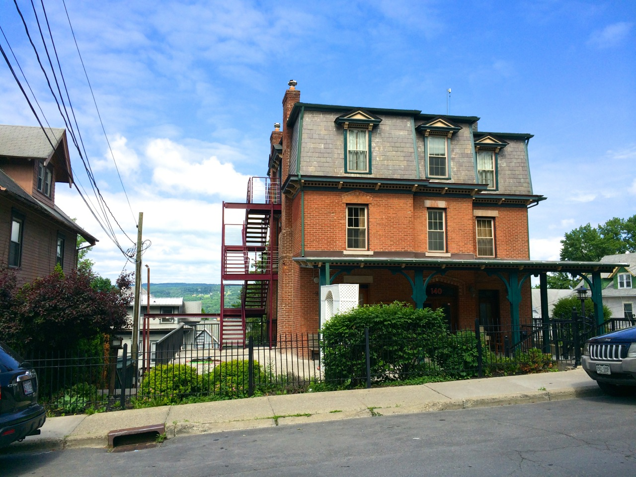 140-College-Ave-Ithaca-0615141