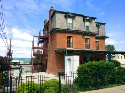 140-College-Ave-Ithaca-0615142