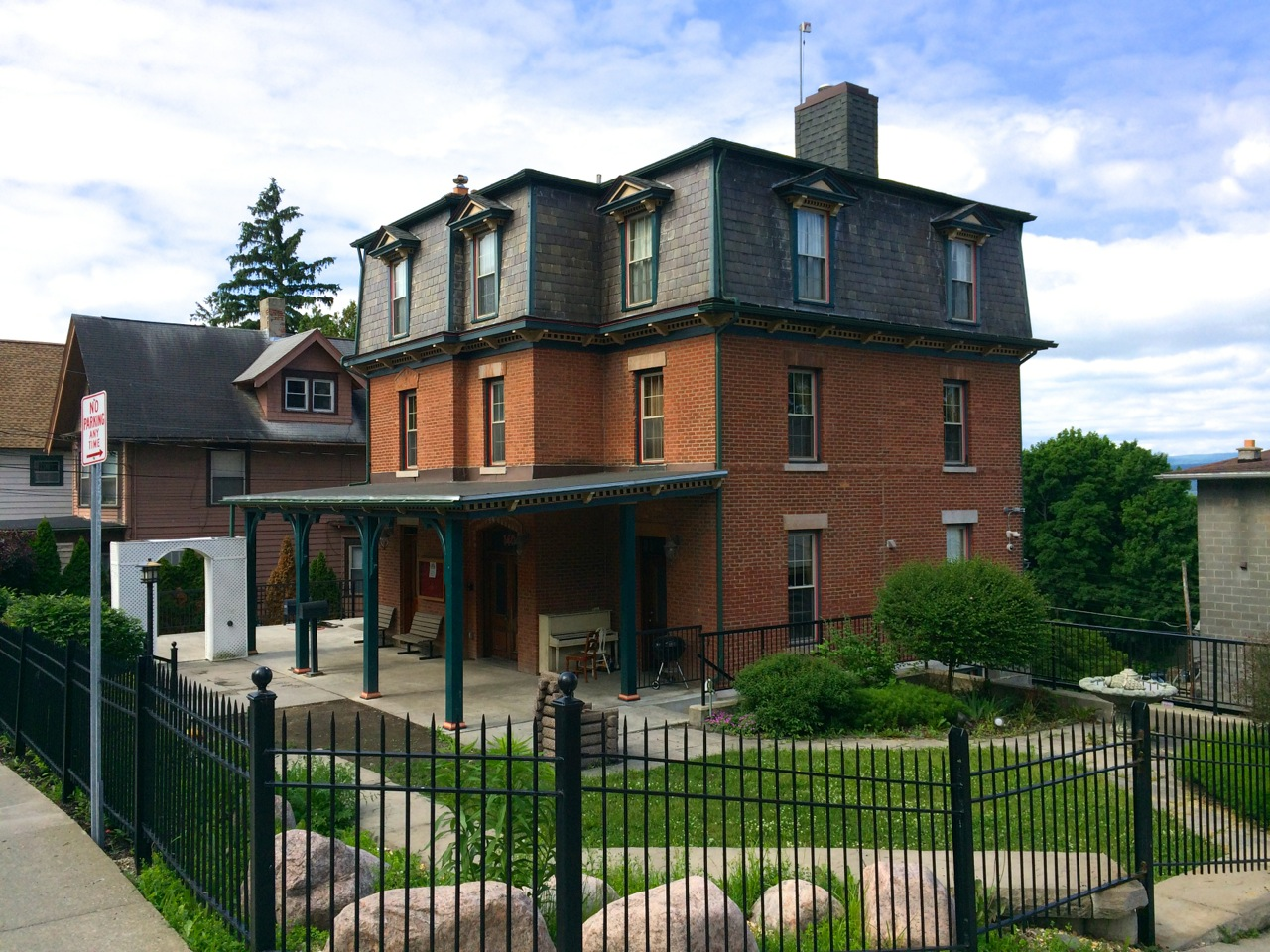 140-College-Ave-Ithaca-0615144