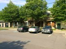 323-Taughannock-Boulevard-Ithaca-06171403