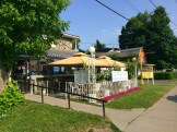 323-Taughannock-Boulevard-Ithaca-06171409