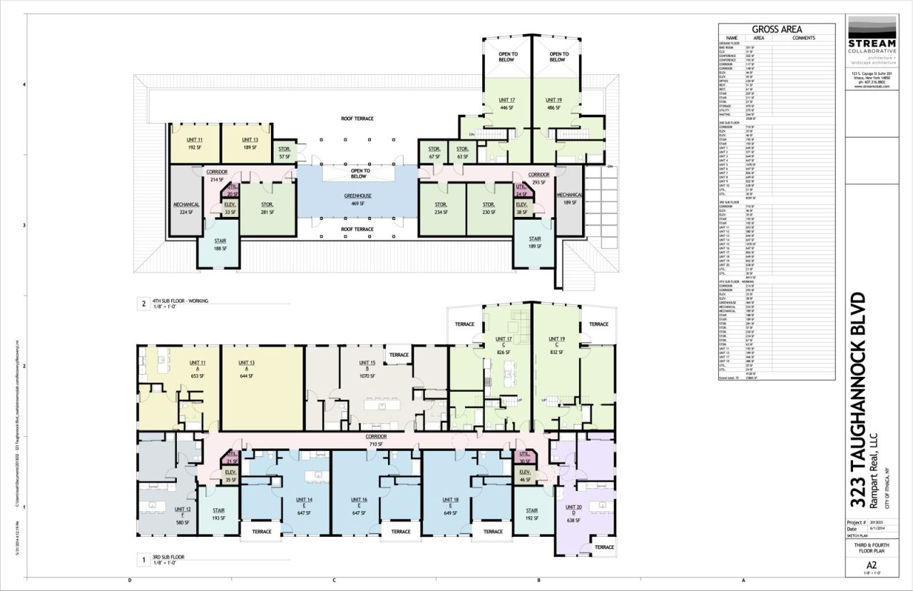 323 Taughannock Boulevard - SPR Application Submission - 06-02-14-5