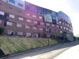 Collegetown_Terrace-Ithaca-06151406