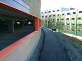 Collegetown_Terrace-Ithaca-06151413