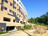 Collegetown_Terrace_Ithaca_06191412