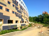 Collegetown_Terrace_Ithaca_06191413