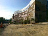 Collegetown_Terrace_Ithaca_06191414