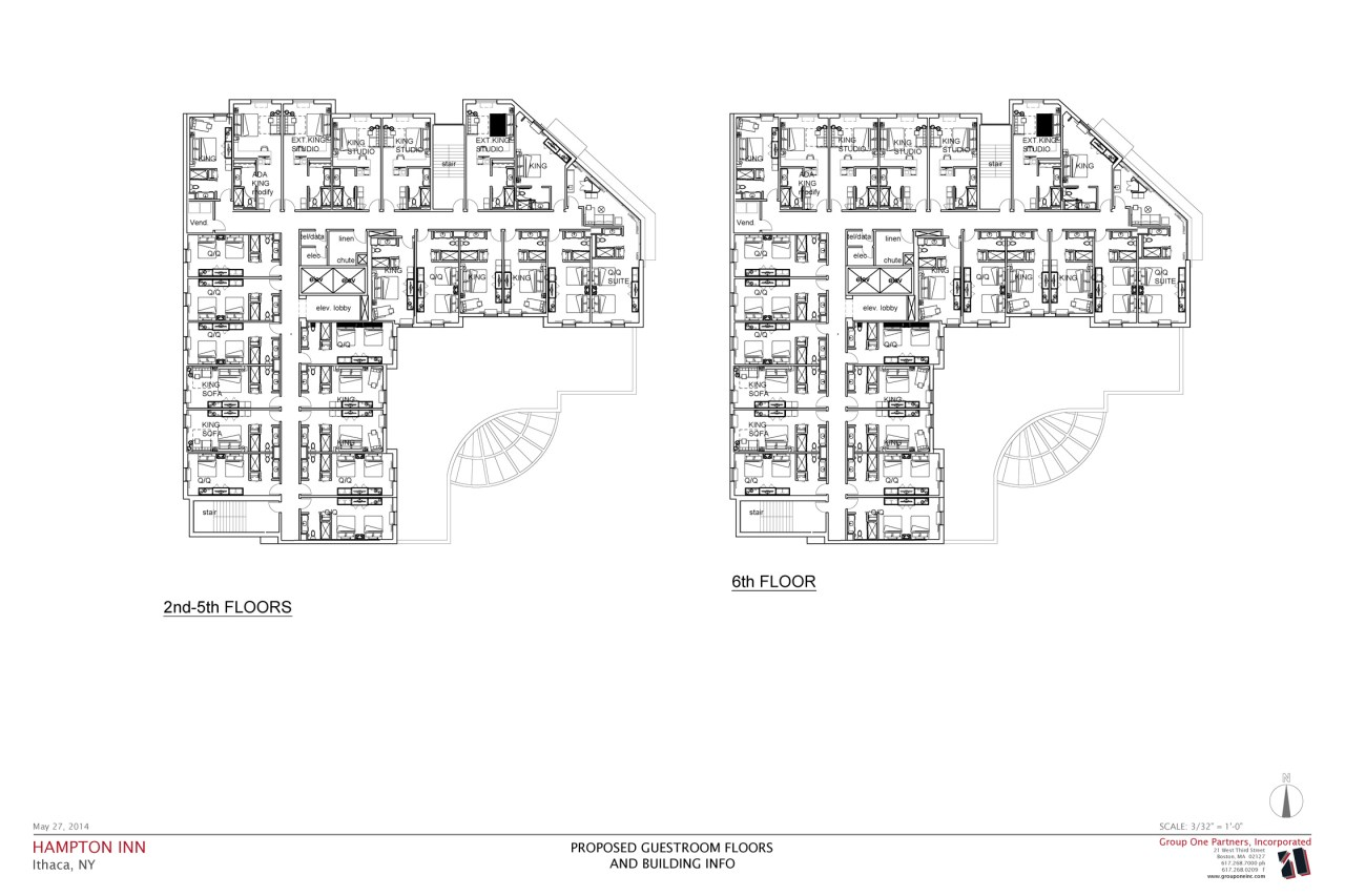 Hampton-Inn---Downtown---Sketch-Plan-Presentation---05-27-14_Page_02