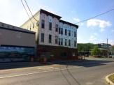 Lehigh-Valley-House-Ithaca-06021402
