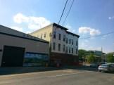Lehigh-Valley-House-Ithaca-06021404