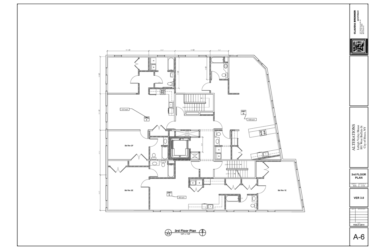 Lehigh-Valley-House_Page_2