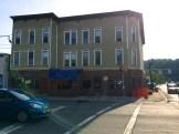 Lehigh_Valley_House-Ithaca-0630145