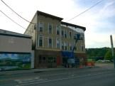 Lehigh_Valley_House_Ithaca_0623147