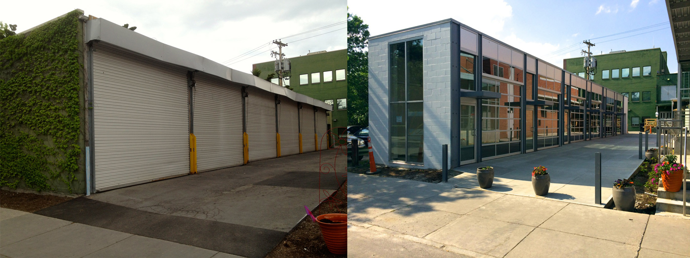 Press-Bay-Alley-Ithaca-0602146-before-after