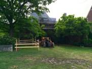 Sage-Chapel-Cornell-Ithaca-0615143
